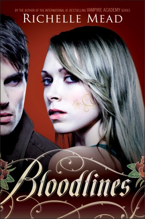 Bloodlines-BIG1