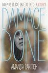 Damage-Done-Cvr