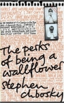 the-perks-of-being-a-wallflower-review