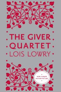 the giver q